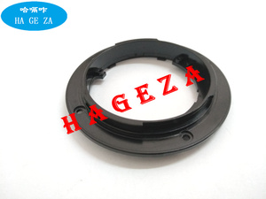 Image 1 - 95%new Lens Bayonet Mount Ring Part 55 200 mm For Sony DT 55 200mm f/4 5.6 R Replacement