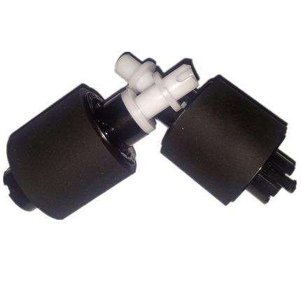 RL1-1370 RL1-3167 for HP P3005 P3015 Pick up roller tray2  For HP P3005 P3015 3005 3015Pick-up Roller