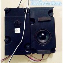 Konka B55U U55W ТВ динамик YDT825-09 8 Ом 10 Вт ROHS экран CN550KC7510 1 пара цена