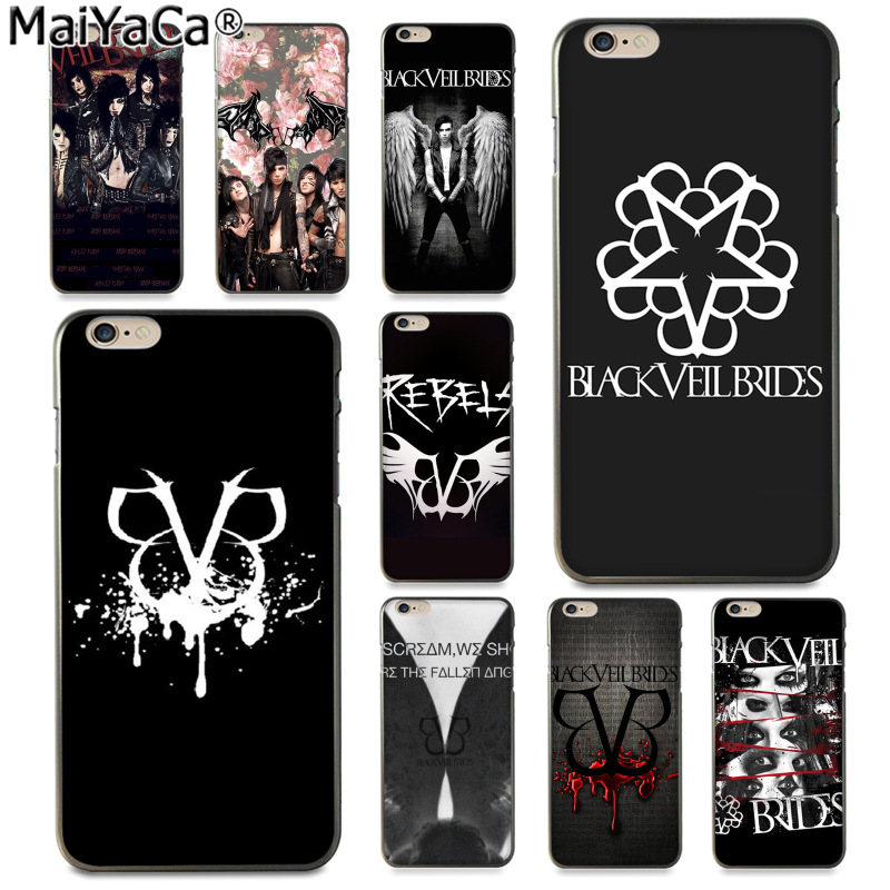 buy online e688e 7e42c ₪ Online Wholesale iphone 6 bvb and get free shipping - fm7d0jf0