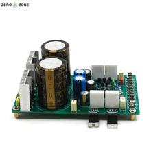 GZLOZONE Assembled H-P-X Power Supply Board Regulator PSU Base On A22 +/-30V For Amplifier