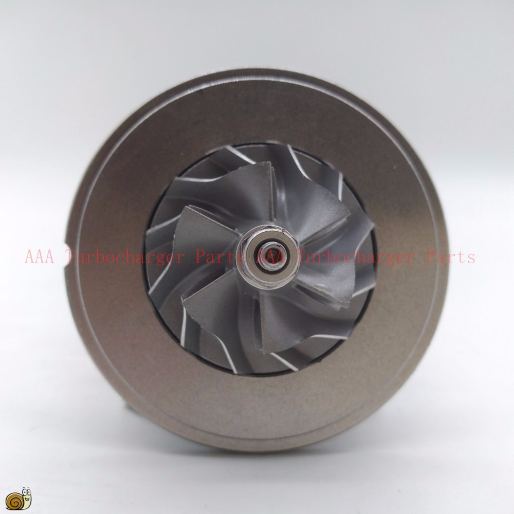 TD02 Turbo Cartridge 49173-06503,897185-2413,Ope-l corsa Van 1.7 DTI,59KW, 17DTH,17DT,AAA Turbocharger Parts free ship td025 49173 02622 49173 02610 28231 27500 turbo for hyundai accent matrix getz for kia cerato rio crdi 2001 d3ea 1 5l
