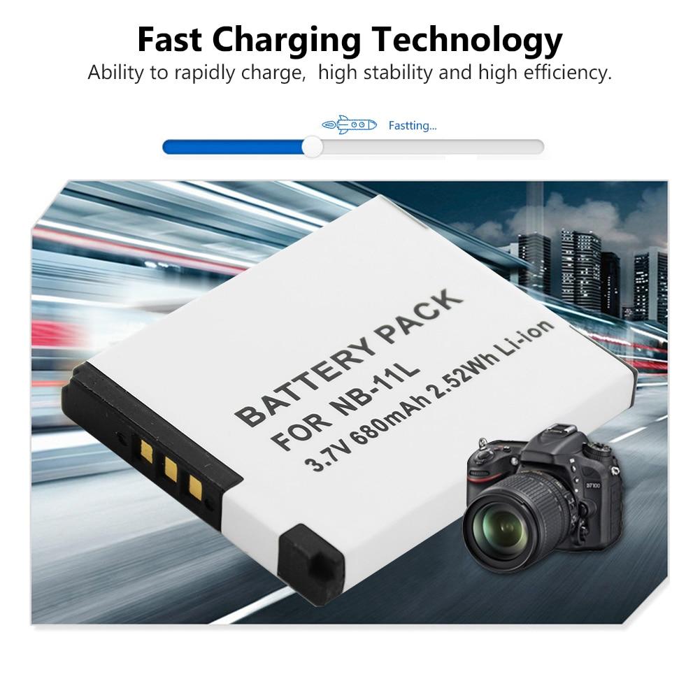 1Pcs 3.7V 90mAh Polymer Lipo ion Battery For Mp3 GPS GPS Radio bluetooth TG