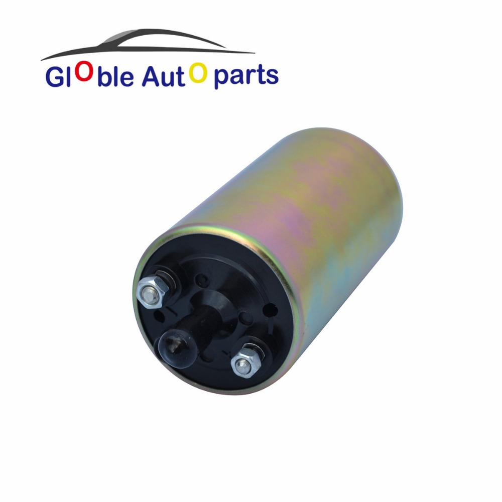 Fuel Pump For Acura Vigor Infiniti Q45 J30 G20 Mitsubishi 3000gt 1992 Problems Dodge Stealth Colt Ram 50 Raider E8023 Tp 247 In Supply Treatment From
