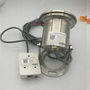 Image 2 - 304 Stainless Steel  4mp IP68 Underwater POE IP Camera Underwater Camera Line 5M 1M  Explosion proof
