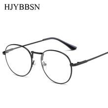 6ac3fffe18 Moda Marcos Gafas mujeres ronda óptico clásico vintage claro Gafas Marcos  ojo Gafas retro gafas prescripción Gafas