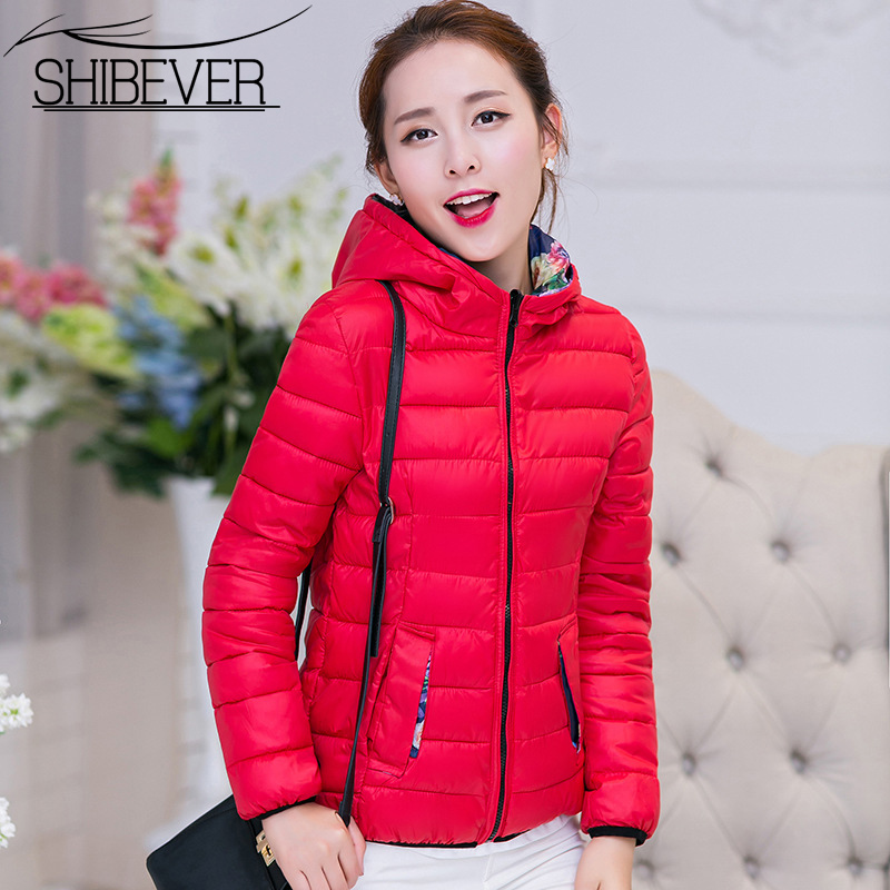 Popular Womens Coats Sale-Buy Cheap Womens Coats Sale lots from ...