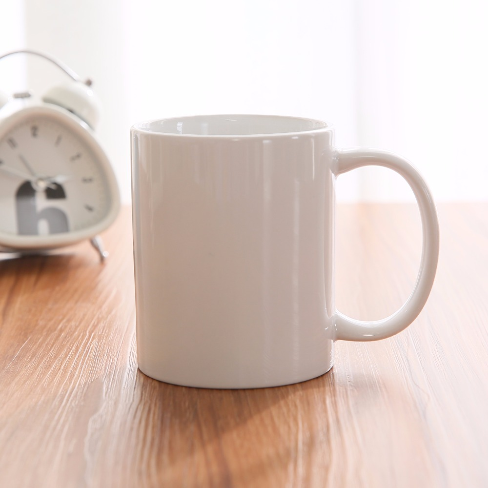 Small Crop Of Color Your Own Coffee Mug
