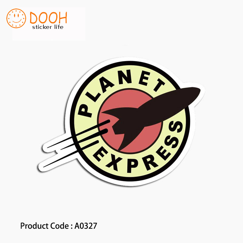 A0327 sticker rocket bat hero pig cute skull monkey yellow hobby suitcase laptop guitar luggage DIY skateboard bicycle toy HZ 30A0327 sticker rocket bat hero pig cute skull monkey yellow hobby suitcase laptop guitar luggage DIY skateboard bicycle toy HZ 30