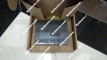 MT6070iH Оригинальный WEINVIEW Weintek HMI, MT6070iH5 НОВЫЙ Сенсорный Экран Панели MT MT6071IP, 7 »TFT, 32 1 год гарантии