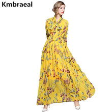 4d1755d86d Yellow Ball Dresses Promotion-Shop for Promotional Yellow Ball ...