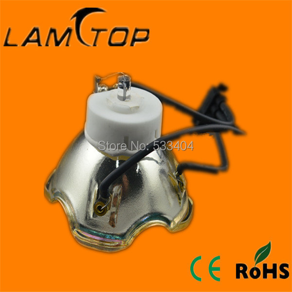 Free shipping  LAMTOP   Compatible projector lamp   ET-LAA100  for  PT-AR100