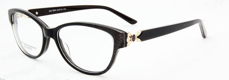 Oculos De Grau (10)