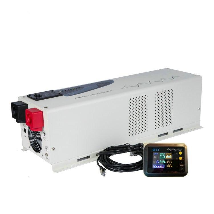 bus air conditioner inverter 5000w bus air conditioning truck roof air conditioner air conditioning