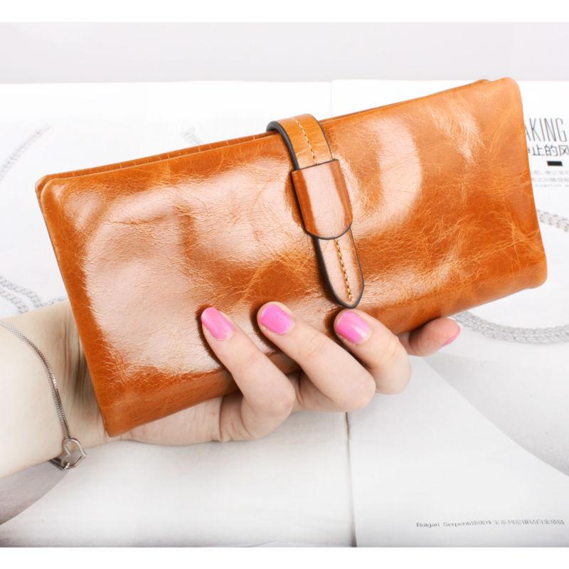 Designer Purses Leather Bag