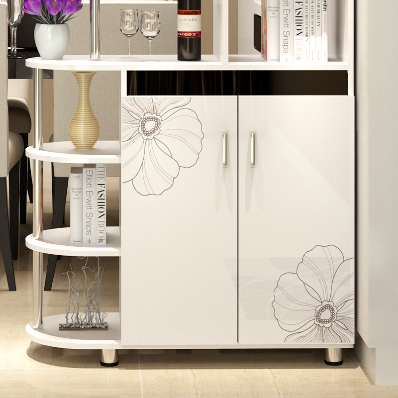 tienda online casa vestbulo de entrada gabinete simple cut cara zapato de moda armarios moderna saln de estilo europeo gabinete lateral comida