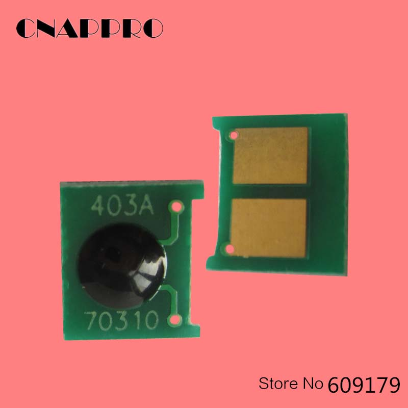CNAPPRO 25sets lot CRG 322 CRG322 CRG 322 copier chip For Canon LBP9100Cdn LBP 9100Cdn 9100