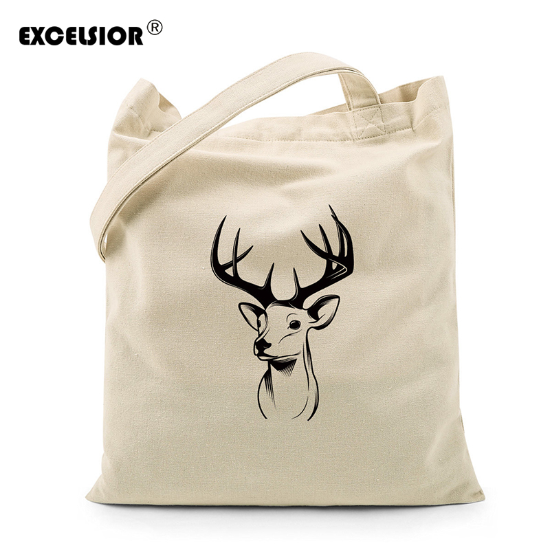Popular Canvas Tote Bags-Buy Cheap Canvas Tote Bags lots from ...