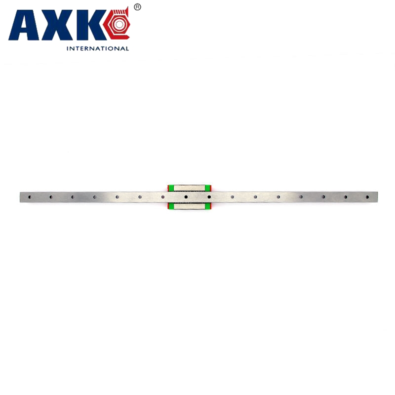 Lovejoy 69790443610 HERCUFLEX FX Series 43610 FX 4.5S Steel Rigid Hub 2-1//16 Bore 5.31 Length Through Bore 9.09 OD 1//2 x 1//4 Keyway