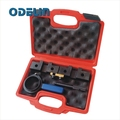 Vanos Valve Camshaft Engine Alignment Locking Timing Tool For BMW M50/M52