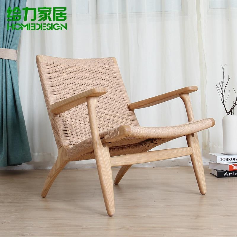 bedroom recliner. Bedroom Recliners VesmaEducationcom  Recliner for bedroom Chairs makitaserviciopanama com