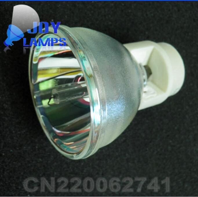 Compatible 5j Jg705 001 Replacement Projector Lamp Bulb