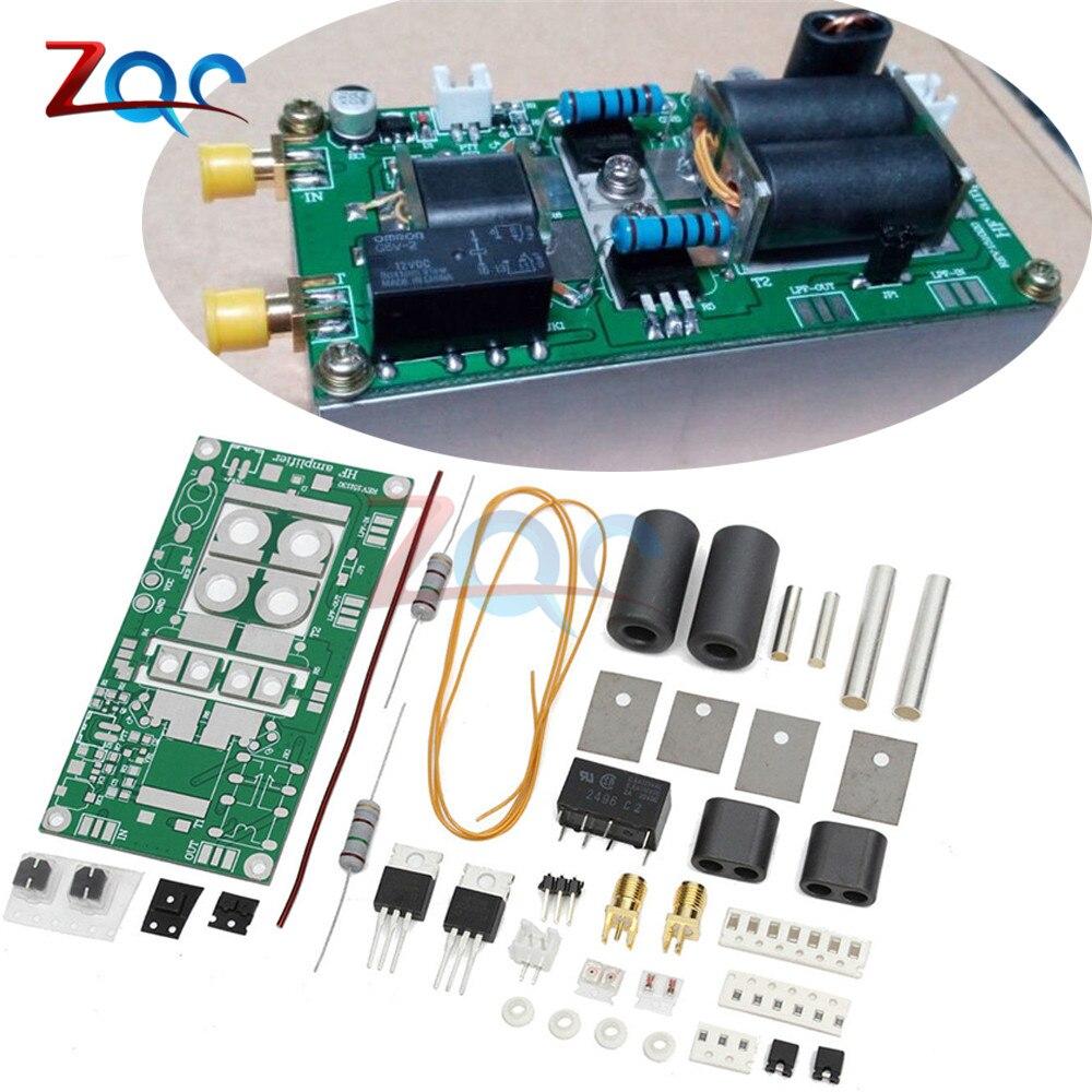 Worldwide delivery 70w power amplifier in NaBaRa Online