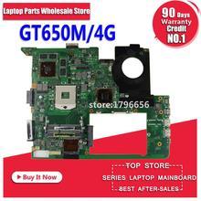 ASUS N76VB ATHEROS LAN WINDOWS 7 DRIVER
