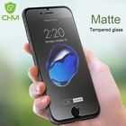CHYI Matte Glass For...