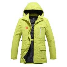 women winter waterproof hiking outdoor suit jacket women snowboard jacket ski suit women snow jackets S M L XL free shipping