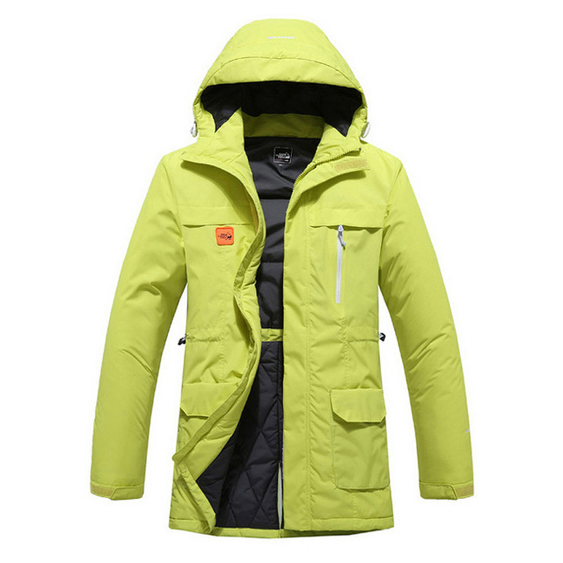 Compare Prices on Winter Snowboard Jackets- Online Shopping/Buy ...