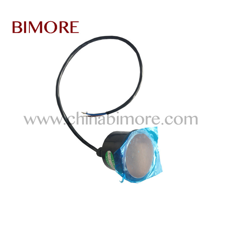 Bimore Escalator Traffic Light KM4063495H01(TGYZ-QR LED-TL01) AC DC 12-28V use for KoneBimore Escalator Traffic Light KM4063495H01(TGYZ-QR LED-TL01) AC DC 12-28V use for Kone