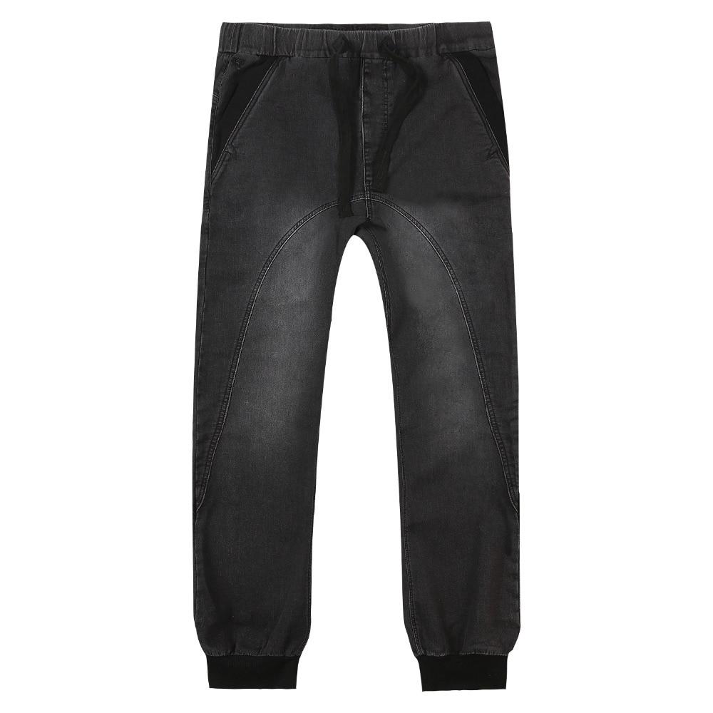 Big Size Jogger Pants Men ,US EU Size 38 40 42 44 46 48 Men's ...