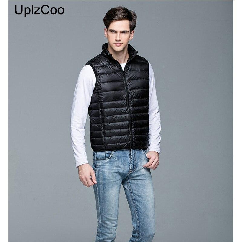 Vest and jackets of highest qualtiy for men   Stenstromsstore