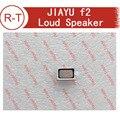 JIAYU f2 Substituição Substituição Altifalante Buzzer Ringer Altifalante Original Para jiayu f2 Inteligente telefone Celular