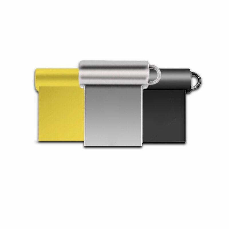 AS1025 MINI 128G USB Flash Drives 32GB 64GB Pen Drive 16GB Pendrive Flash Memoria USB Stick 8GB U Disk Storage USB2.0 Key