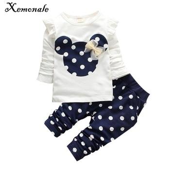 02ad75ae2 Disney Mickey Mouse Mickey Minnie par de dibujos animados en forma de  U-Salud cuello almohada ...