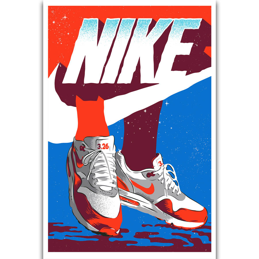 962d2dc32c099d Detail Feedback Questions about S2809 Air Max 30 Anniversary Shoes ...