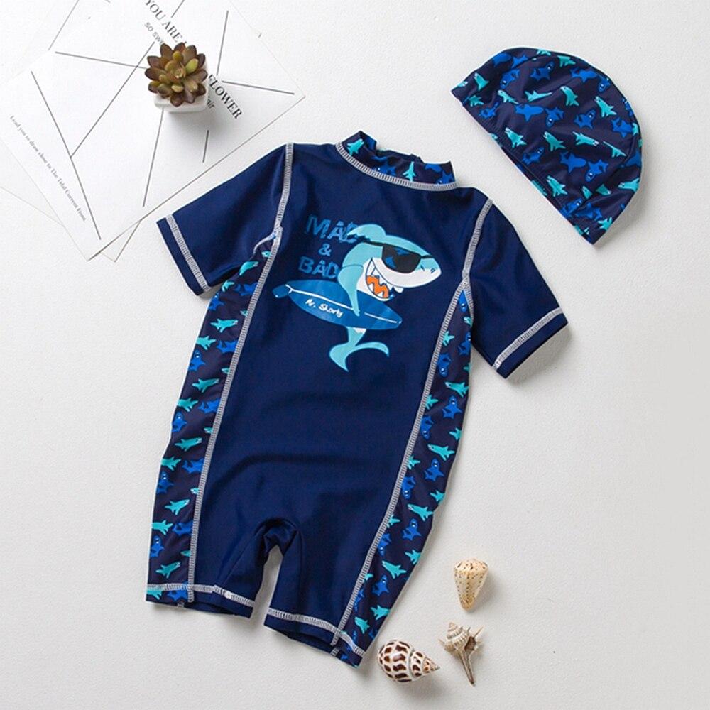 Chumhey 0-5 t marca bebê meninos roupa