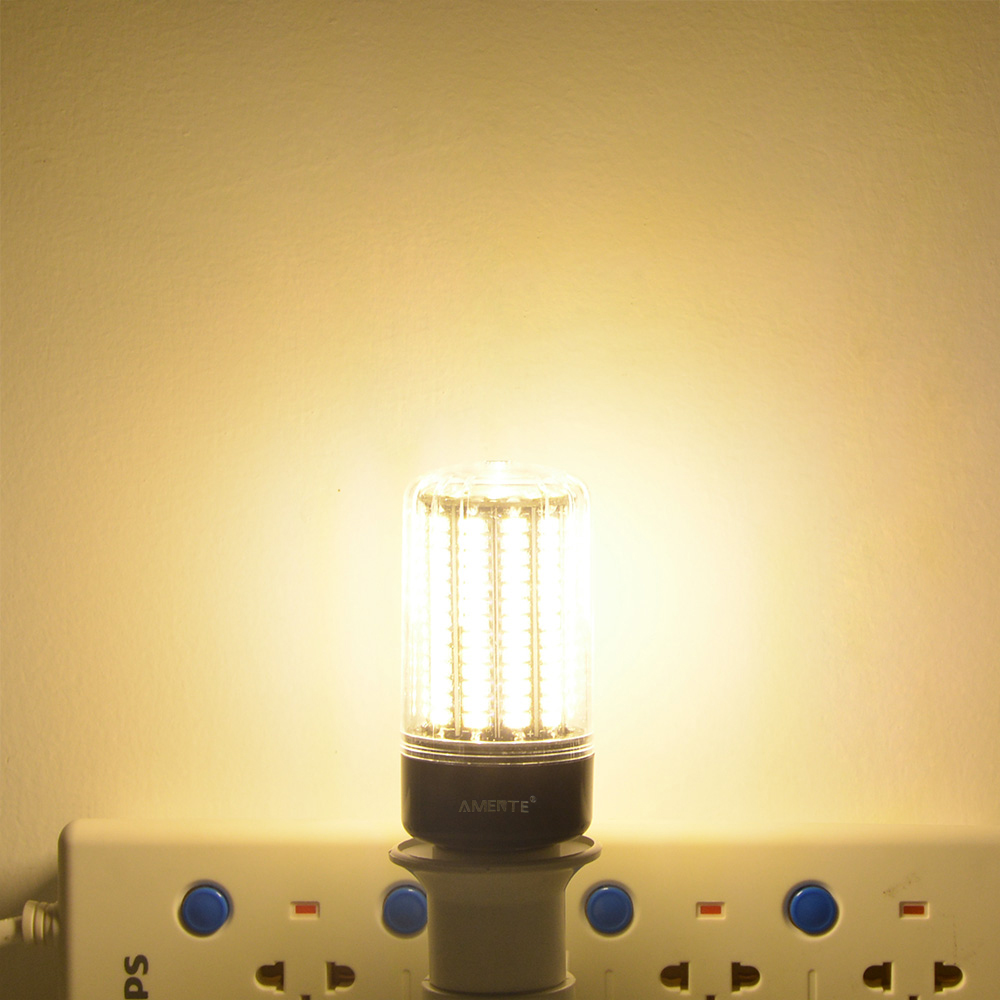 Online shop kein flackern 5736 led lampe 220 v 110 v maisbirne e27 online shop kein flackern 5736 led lampe 220 v 110 v maisbirne e27 e14 led lichter kapsel form luminaria 35 watt 15 watt 28 40 72 108 132 156 leds parisarafo Images
