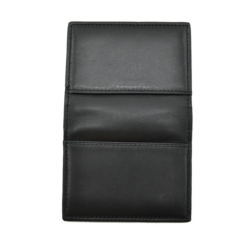 card holder (9)