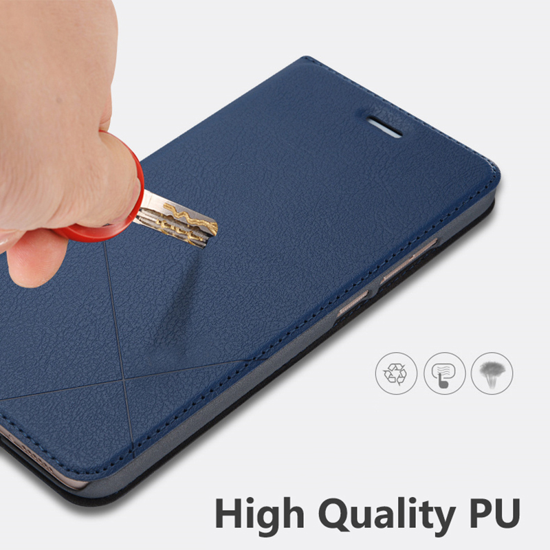 Hand Made For Huawei P30 P20 Lite P20 Pro P10 Lite Leather Case For Mate 20 Hand Made For Huawei P30 P20 Lite P20 Pro P10 Lite Leather Case For Mate 20 Lite 10 Pro Mate 9 Pro Cover Card Slot Stand