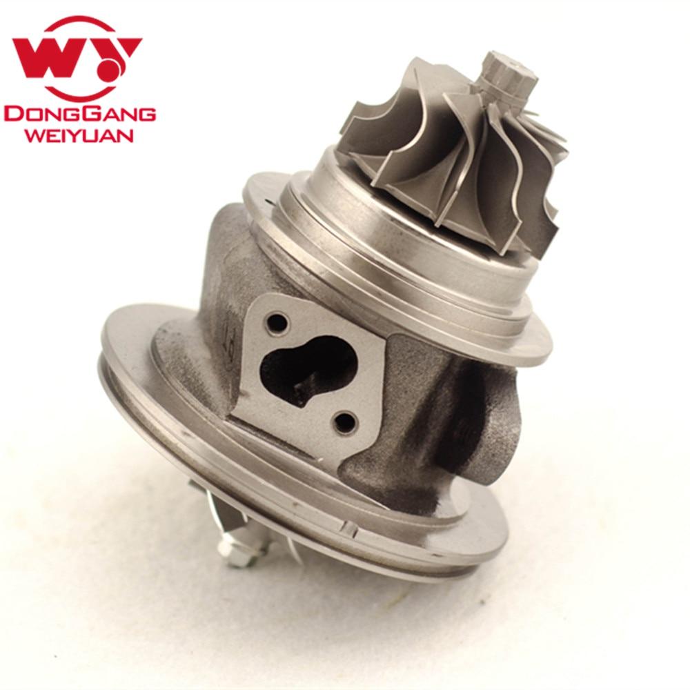 CT20 turbo core cartouche 17201-54060 turbo kit 1720154060 CHRA réparation de turbine pour Toyota Hiace 2.5 TD (H12) 2L-T moteur Turbo