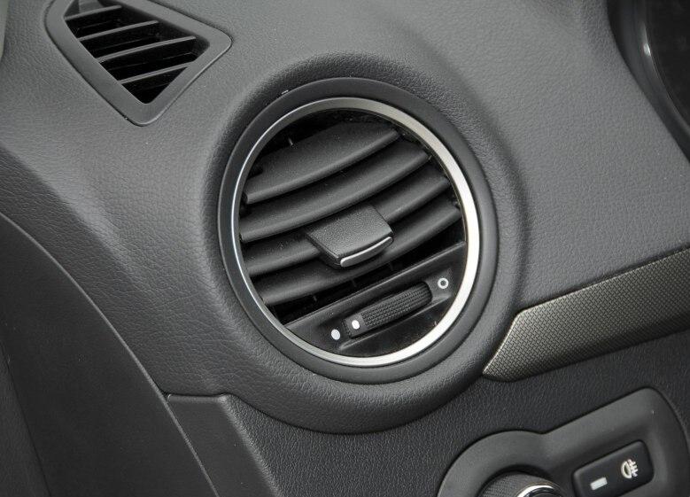1 pcs fenêtre de climatisation pour chinois SAIC ROEWE 350 MG Auto voiture moteur pièces 10119378 - 3