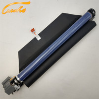 DC2270 drum unit for Xerox Phaser 7500 Workcentre 7425 7525 7428 7530 7545 WC7428 WC7435 WC7425 DC 2200 3370 4470 5570 drum unit