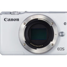 Беззеркальная цифровая камера CANON M10(только корпус) для камеры CANON EOS M10