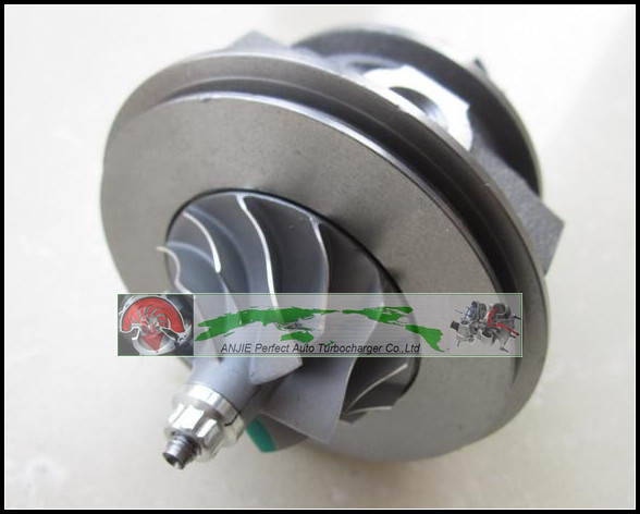 цена на Turbo Cartridge CHRA TF035 28200-4A201 49135-04211 For HYUNDAI Starex Van H200 Galloper II Terracan D4BH 4D56 2.5L Turbocharger