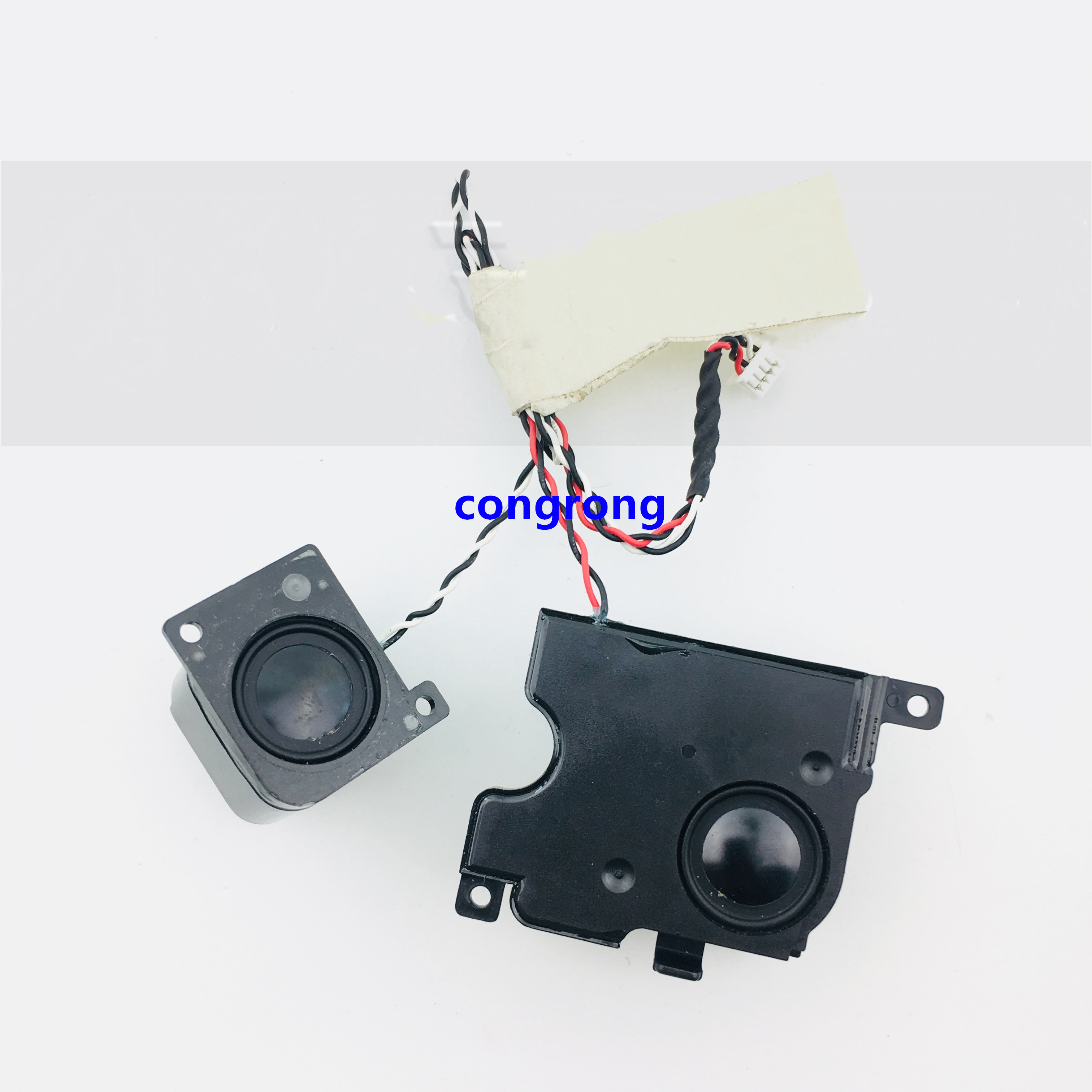 Laptop Internal Speakers For SAMSUNG NP300E5A NP305E5A NP300E5C NP300E5Z NP300E7A NP305E7A Built-in Speaker L&R