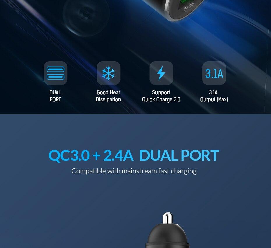 G207Q_02