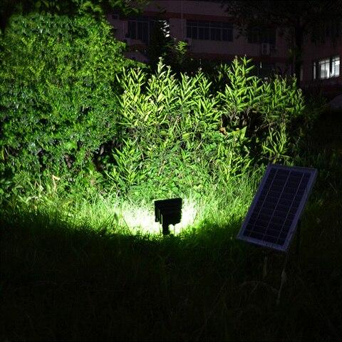 light outdoor